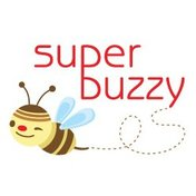 superbuzzy | Berry Barn Designs blog