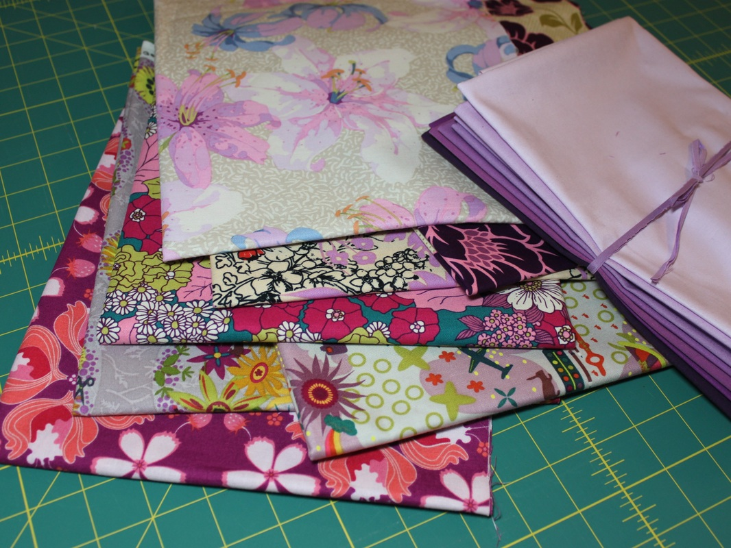 stash share | Berry Barn Designs
